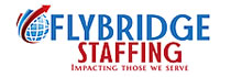 Flybridge Staffing